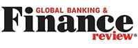 Global Banking & Finance Review Logo