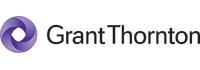 Grant Thornton - Logo
