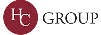 HC Group Logo