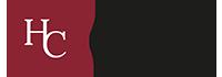 HC Group - Logo