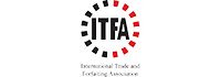 ITFA - Logo