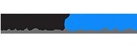 Impact Alpha Logo