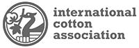 International Cotton Association Logo