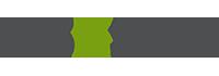ISS-ESG - Logo