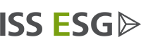 ISS-ESG Logo