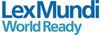Lex Mundi - Logo