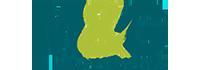 M&G - Logo