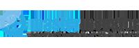 Master Investor Ltd Logo