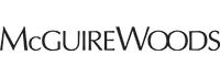 McGuire woods Logo