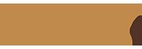 Mining Global - Logo