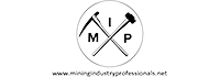 Mining Industry Professionals Network Forum Logo