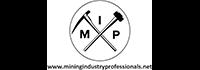 Mining Industry Professionals Network Forum - Logo
