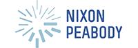 Nixon Peabody - Logo