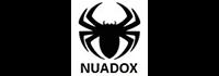 Nuadox - Logo