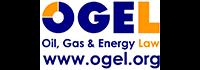 OGEL Logo