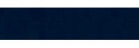 Onna - Logo