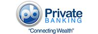 PRIVATEBANKING.COM - Logo