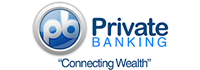 PRIVATEBANKING.COM Logo