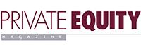 Private Equity Magazine Logo