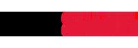 Reed Smith Logo
