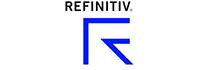 Refinitiv - Logo