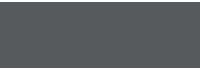 RepRisk Logo
