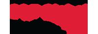 S&P Global Platts Logo