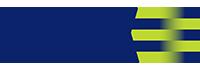 SGX - Logo