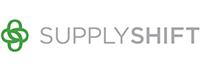 SupplyShift - Logo