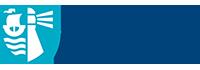 Baltic Exchange Logo