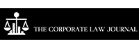 The Corporate Law Journal Limited - Logo
