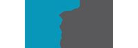 Trade Finance Global - Logo
