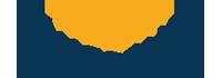 TrueLayer - Logo