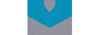 Vortexa - Logo