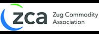 ZCA Logo