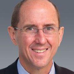 Dave Zellner - Headshot
