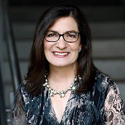Julie Brill - Headshot