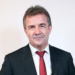 Philippe Brassac - Headshot