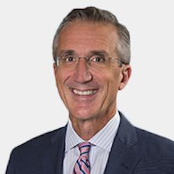 Rick Kulevich - Headshot