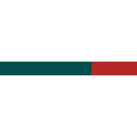 ABI Research Logo