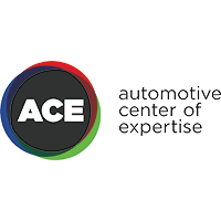 ace_mobility's Logo