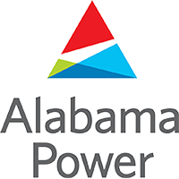 alabama_power_company's Logo