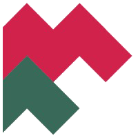 AMAT - Logo