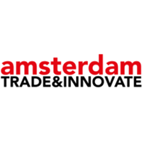 amsterdam_trade_and_innovate's Logo