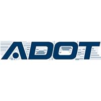 Arizona Department of Transport - Logo
