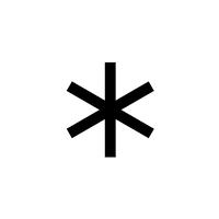 Arrival - Logo