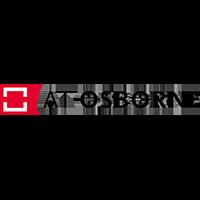 AT Osborne - Logo