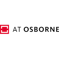 AT Osborne - Logo