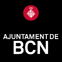 barcelona_city_council's Logo