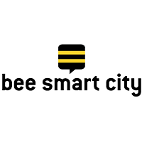 bee_smart_city's Logo